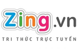 Bảng báo giá bài Pr trên báo Zingnews.vn