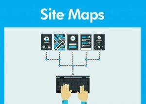 Làm rõ Sitemap là gì - Tầm quan trọng của sitemap đối với website