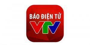 Bảng báo giá đăng bài PR báo VTV.vn 2020