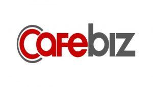 Bảng giá đăng bài quảng cáo trên báo Cafebiz.vn năm 2020